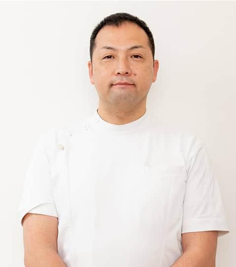 北村 雅宏